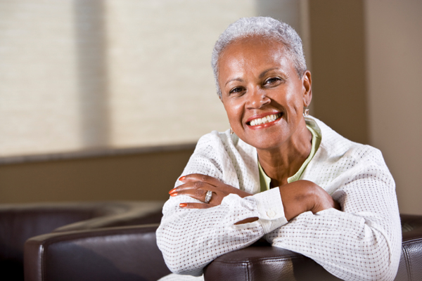 Mature caregivers job openings